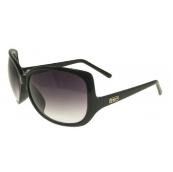 Fly Girls FLY SNAP Sunglasses