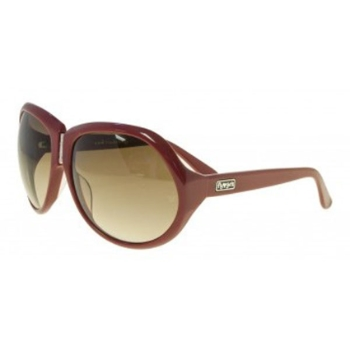 Fly Girls FLY SPLIT Sunglasses