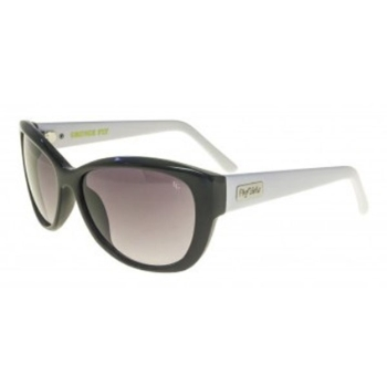 Fly Girls GRUNGE FLY Sunglasses