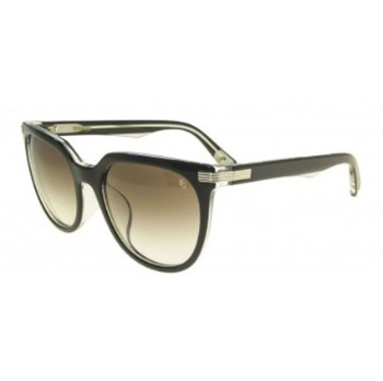 Fly Girls MYSTIC FLY Sunglasses