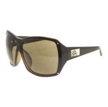Fly Girls On The Fly Polarized Sunglasses