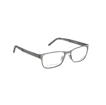 Mad in Italy Foscolo Eyeglasses