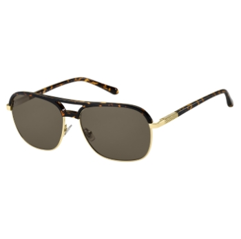 Fossil FOSSIL 2102/G/S Sunglasses