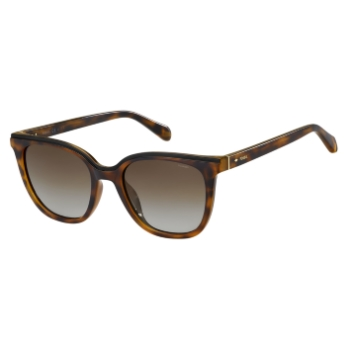 Fossil FOSSIL 3103/G/S Sunglasses