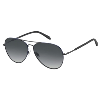 Fossil FOSSIL 3104/G/S Sunglasses