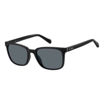 Fossil FOSSIL 3106/G/S Sunglasses