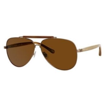 Fossil FOSSIL 1003/P/S Sunglasses