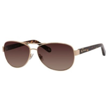 Fossil FOSSIL 2004/S Sunglasses