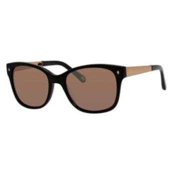 Fossil FOSSIL 2012/S Sunglasses
