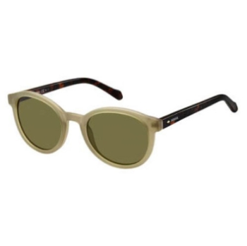Fossil FOSSIL 2022/S Sunglasses