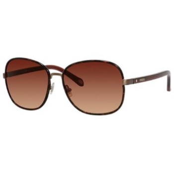 Fossil FOSSIL 2023/S Sunglasses