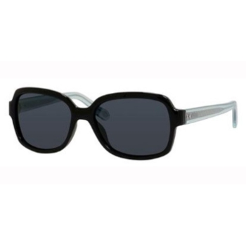 Fossil FOSSIL 3027/P/S Sunglasses