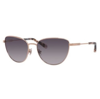 Fossil FOSSIL 2028/S Sunglasses