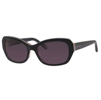 Fossil FOSSIL 2030/S Sunglasses