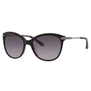 Fossil FOSSIL 2034/S Sunglasses