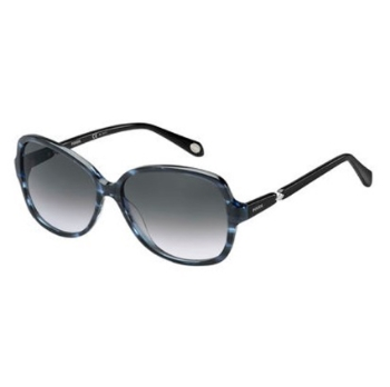 Fossil FOSSIL 2046/S Sunglasses