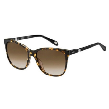 Fossil FOSSIL 2047/S Sunglasses