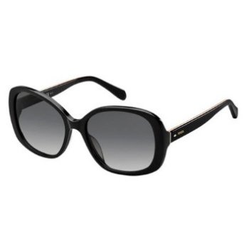 Fossil FOSSIL 2059/S Sunglasses