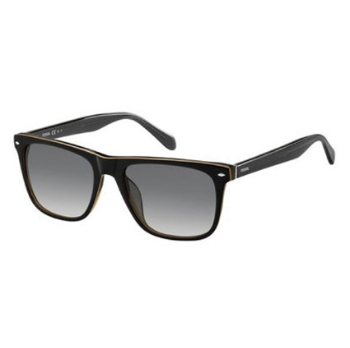 Fossil FOSSIL 2062/S Sunglasses
