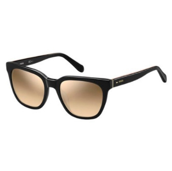 Fossil FOSSIL 2066/S Sunglasses