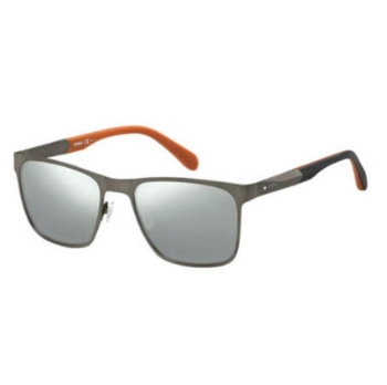 Fossil FOSSIL 2067/S Sunglasses