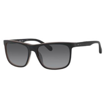 Fossil FOSSIL 2068/S Sunglasses