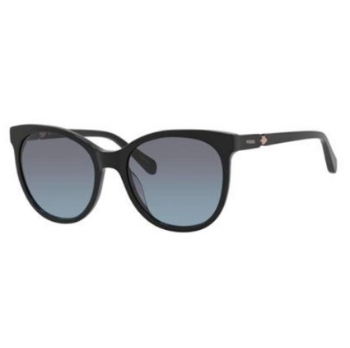 Fossil FOSSIL 2074/S Sunglasses