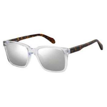 Fossil FOSSIL 2076/S Sunglasses