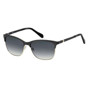 Fossil FOS 2078/S Sunglasses