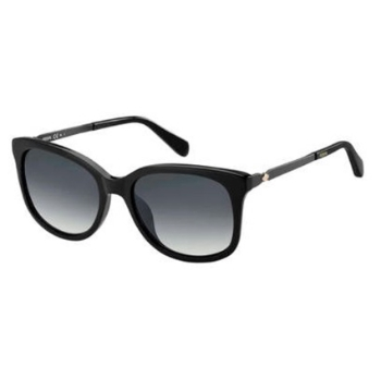 Fossil FOSSIL 2079/S Sunglasses