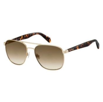 Fossil FOSSIL 2081/S Sunglasses