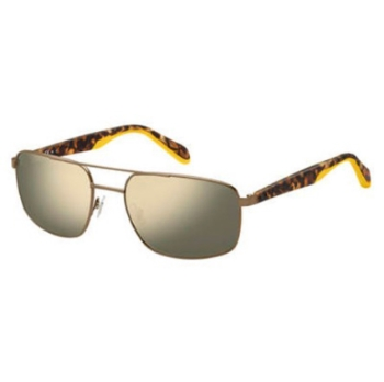 Fossil FOSSIL 2088/S Sunglasses