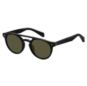 Fossil FOSSIL 2089/S Sunglasses