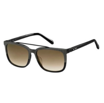 Fossil FOSSIL 2090/S Sunglasses