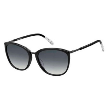 Fossil FOSSIL 2091/S Sunglasses