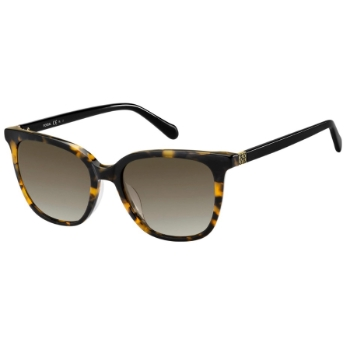 Fossil FOSSIL 2094/G/S Sunglasses