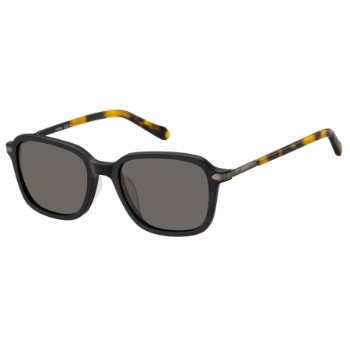 Fossil FOSSIL 2095/G/S Sunglasses