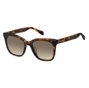 Fossil FOSSIL 2098/G/S Sunglasses