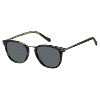 Fossil FOSSIL 2099/G/S Sunglasses