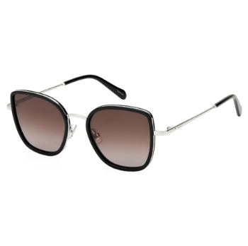 Fossil FOSSIL 2104/G/S Sunglasses