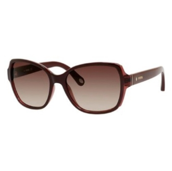 Fossil FOSSIL 3004/S Sunglasses