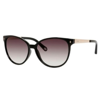 Fossil FOSSIL 3007/S Sunglasses