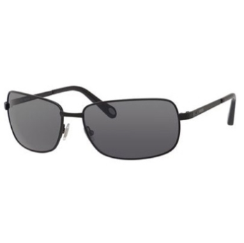 Fossil FOSSIL 3025/S Sunglasses