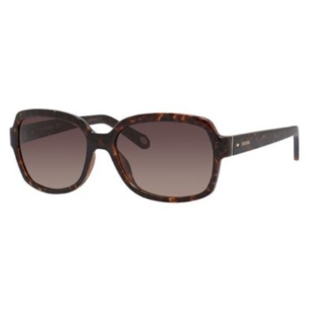 Fossil FOSSIL 3027/S Sunglasses
