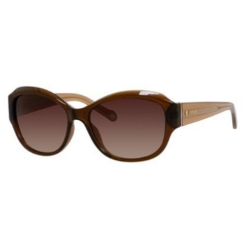 Fossil FOSSIL 3028/S Sunglasses