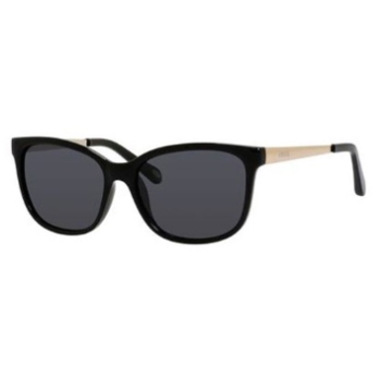 Fossil FOSSIL 3038/P/S Sunglasses