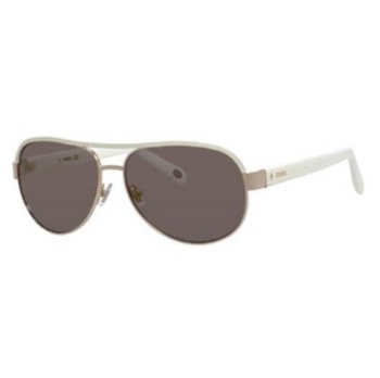 Fossil FOSSIL 3039/S Sunglasses