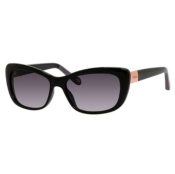 Fossil FOSSIL 3040/S Sunglasses