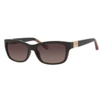 Fossil FOSSIL 3041/S Sunglasses