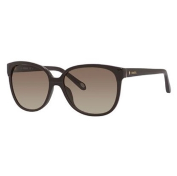 Fossil FOSSIL 3049/S Sunglasses